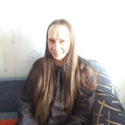 сергей, 53, г.Свислочь