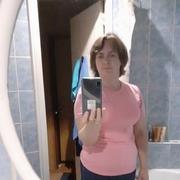 Елена, 42, г.Ставрополь