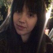 Masha, 25, г.Тамбов