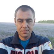 Олег Сергеев, 37, г.Казань
