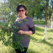 Ольга, 29, г.Жирновск