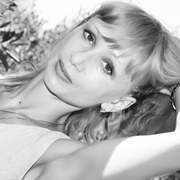 Irina, 40, г.Липецк