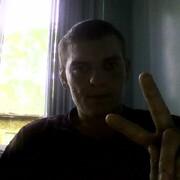 Aleksandr, 32, г.Шахунья