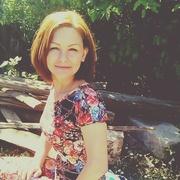 Юлия, 34, г.Астрахань