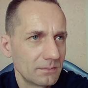 владимир, 46, г.Кемерово