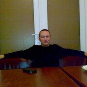 Sergei, 34, г.Мариуполь