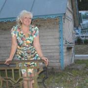 Тамара, 60, г.Иваново