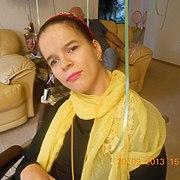 Юлия Бехметьева, 35, г.Ижевск
