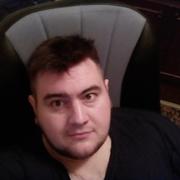 Денис, 28, г.Днепр