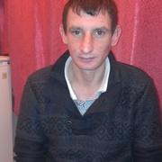 Александр Бенковский, 38, г.Вилючинск