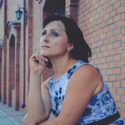 Людмила Реут, 51, г.Павлодар