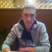 Максим, 25, г.Талдом