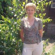 Алена, 36, г.Барнаул