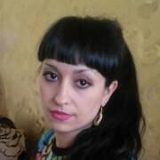 елена, 30, г.Харьков