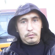 Павел, 32, г.Чернушка
