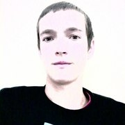 Александр, 19, г.Волгоград