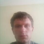 Анатолий, 28, г.Улан-Удэ