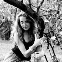 Юлия, 32 года, Рак, Москва