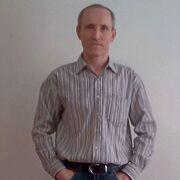Анатолий, 51, г.Саранск