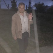 Владимир, 55, г.Юбилейный
