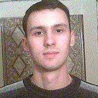 Vladislav, 32 года, Рак, Кривой Рог