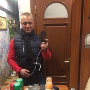максим, 30, г.Северодвинск