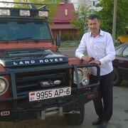 Александр, 46, г.Бобруйск
