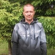Андрей Абрамов, 43, г.Рыбинск