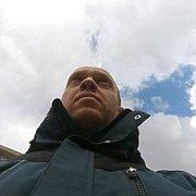 Иван, 38, г.Санкт-Петербург