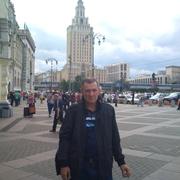 Анатолий, 54, г.Ганцевичи