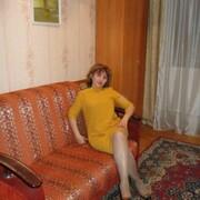 Сайт знакомств в лениногорске