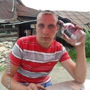 сергей, 36, г.Златоуст