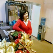 Татьяна, 50, г.Уфа