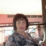 Юлия, 43, г.Йошкар-Ола