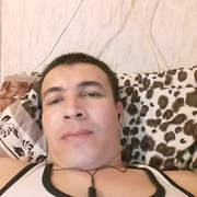 Бойка Шарипов, 34, г.Северодвинск