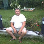 Aleksandr, 68, г.Силламяэ