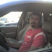 Aziz, 45, г.Нахичевань