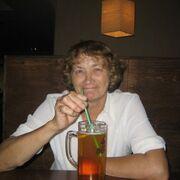 Раиса Васильевна, 72