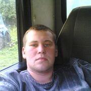 Jktu, 33, г.Макаров