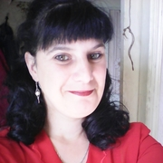 Анна Еремина, 39, г.Ярославль