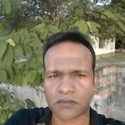 Monirul Islam, 38, г.Дакка