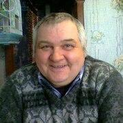 Кот, 57, г.Архангельск