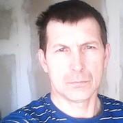 александр, 53, г.Емельяново