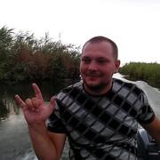 сергей, 30, г.Кизляр