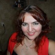 Катерина, 37, г.Ягодное