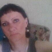 Наталья, 41, г.Осинники