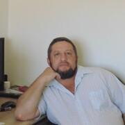 Дмитрий, 55, г.Хайфа