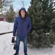 Паша, 28, г.Витебск