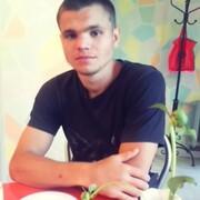 Виктор Сергеевич, 27, г.Увельский