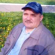Рашид, 54, г.Нижнекамск